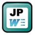 JP-Word簡譜編輯