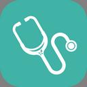 丁香云管家診所管理軟件系統 3.1.0 官方版
