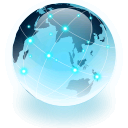 jPK精良排課軟件