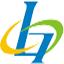 聯盟酒店管理系統 2.0.7.2 官方版