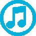 樓月免費iTunes備份管理器