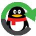 樓月手機QQ聊天記錄導出恢復軟件
