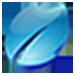 網吧營銷大師 6.7.0.2 官方版