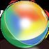 慧影個人智能信息系統 v3.0.0 官方版