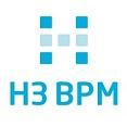 H3 BPM