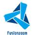 Fusionzoom Tools