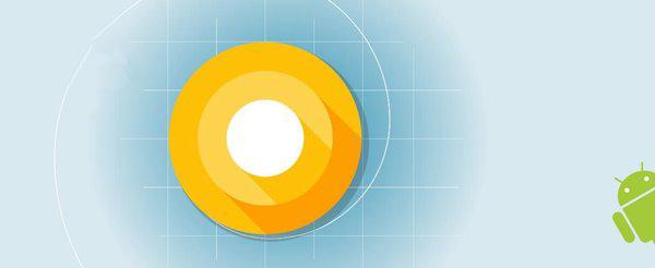 安卓8.0 Android O開發者預覽版怎么刷機?安卓8.0 Android O刷機教程