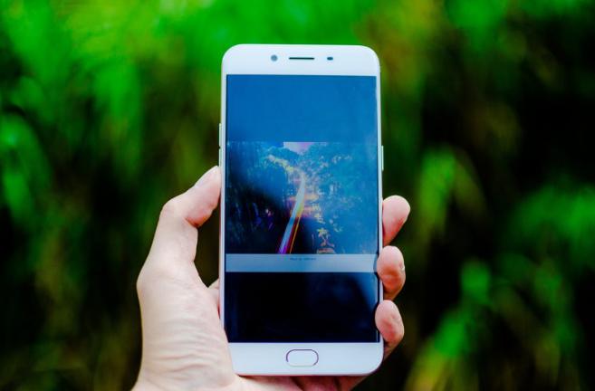 手機一鍵ROOT以后如何解除?手機root后怎么恢復