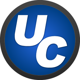 UltraCompare Pro
