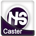 NSCaster