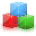 造價工具箱 1.20 官方版