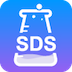XiXi SDS MSDS軟件