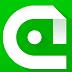 德客軟件 3.1.7 官方版