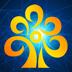 發財樹u盤啟動盤制作工具 2.3.2.3 官方版