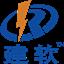 建軟超人廣東省工程預算管理軟件 2016 官方版