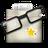 藍格眼鏡店管理軟件專業版