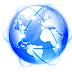 阿里通短信群發軟件 17.9 官方版