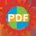 全功能批量PDF轉換成WORD轉換器