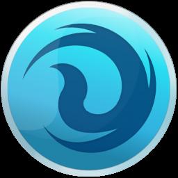 GridinSoft Anti-Malware(電腦安全軟件)
