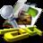 艾奇KTV電子相冊制作軟件