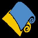 藍格布行進銷存管理系統 2017 官方版