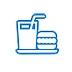 25175中學食堂報餐管理系統 1.0 免費版