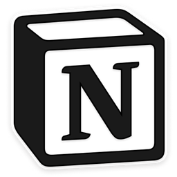 Notion(Notion for windows)