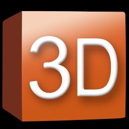 3DSource零件庫