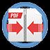 全能PDF合并器