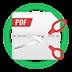 全能PDF切割器