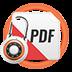 全能PDF密碼恢復破解器 3.1.1 官方版