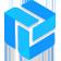 PDF轉CAD軟件