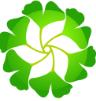 優康云健康體檢管理系統 8.5.9 官方版