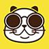 寵老板寵物店管理系統 5.0.10 官方版
