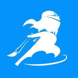 樂創者開發平臺 6.4.2 官方版
