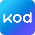 KodExplorer(可道云) v0.2.0 官方版