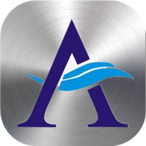 AC鋼結構預算軟件 6.0 官方版