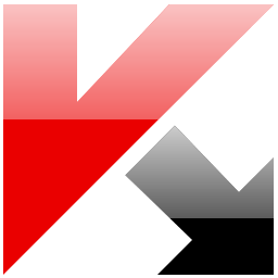 卡巴斯基全方位安全軟件