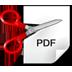 PDF分割剪切器 2.2 官方版