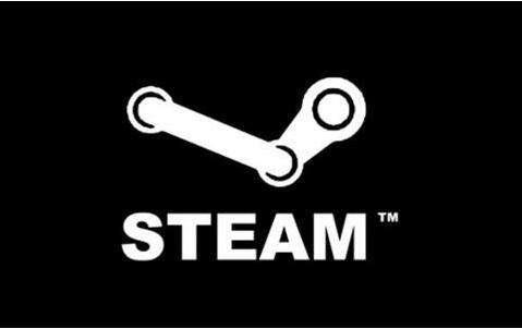steam錯誤代碼101如何解決 steam錯誤代碼101解決方法