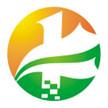 旗云二維碼樣品管理軟件 1.0 官方版