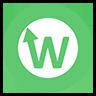 Weeback微備份 1.0.1.028 官方版