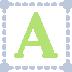 135編輯器 2.0.0 免費版