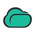 云盒子 4.0.1.8 官方版