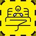 歡樂駕校 5.7.0 官方版
