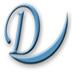 大洋服裝鞋帽銷售管理系統 11.13 官方版