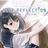 Blue Reflection:幻舞的少女之劍