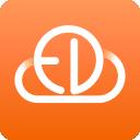 好印云影像畢業紀念冊設計軟件 1.0.22 免費版