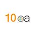 10oa協同辦公系統