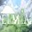 ELMIA